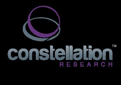 constellation logo-color-with tmweb-01