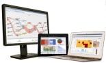 SAS Visual Analytics