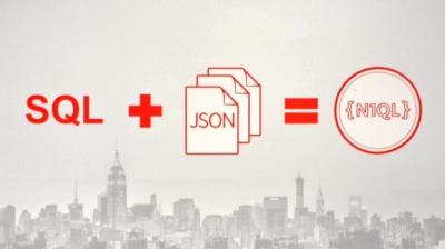 @Couchbase, #cbliveny, #NoSQL, #bigdata