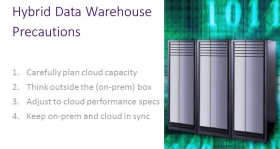 @Teradata, #cloud, #datawarehousing