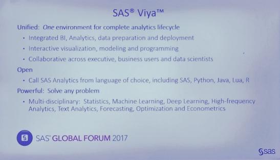 @SAS, https://doughenschen.com/2017/04/26/sas-takes-next-steps-to-cloud-analytics/SASGF